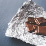The Dark Side of Chocolate