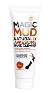 Magic Mud | www.unitywellness.com.au