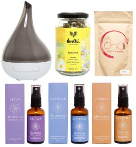 Father's Day Gifts | Zen Dad | www.unitywellness.com.au