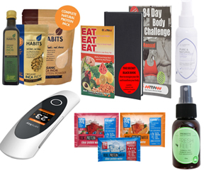 Father's Day Girft Ideas | Sportsman | www.unitywellness.com.au