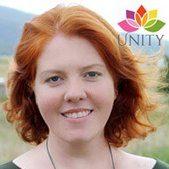 Unity Wellness